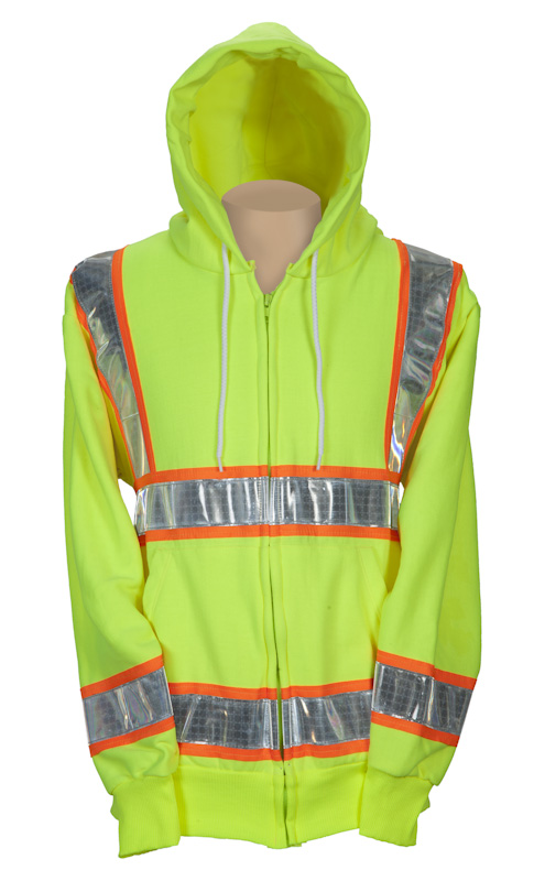 zipper-hood-with-pockets-reflective-trim-6-jpg