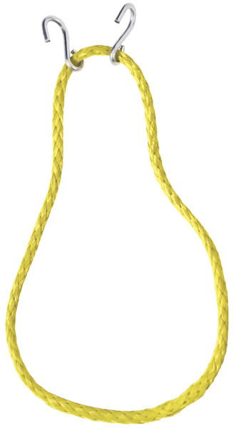 CAB Rope Hanger