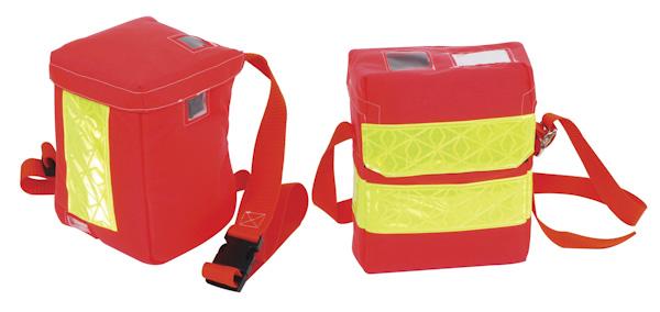 Self Rescuer Bags