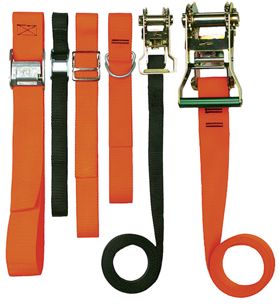 CAB-Webbing-Belts-and-Straps