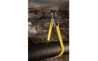 CAB-Double-Safety-Hook-Rope-Hanger