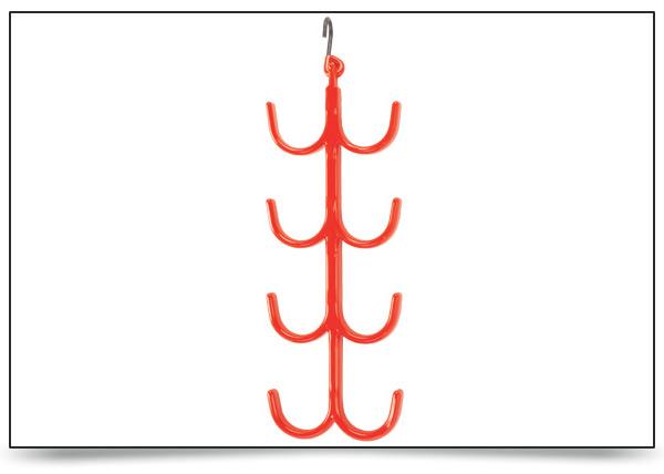 Longwall Hanger