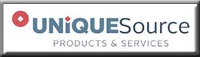 UniqueSource Products & Services link icon