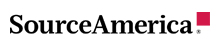 SourceAmerica link icon