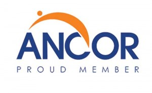 ANCOR, American Network of Community Options and Resources for People with Disabilities